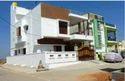 Manjushree Nagar Projects