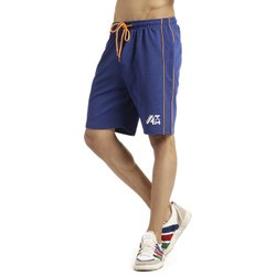 Mountain Colours Knee Length Mens Sports Bermuda Shorts