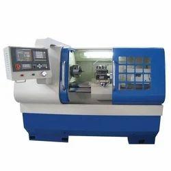 CNC Lathe Jobber XL