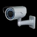 Bullet(outdoor) 2 Mp Cp Plus Cctv Bullet Camera, For Security
