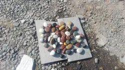 Apoxi Pebbles