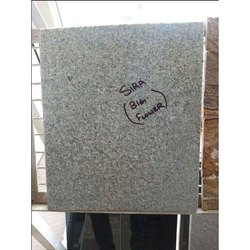 Granite Tiles in Ernakulam, Kerala   Get Latest Price from Suppliers