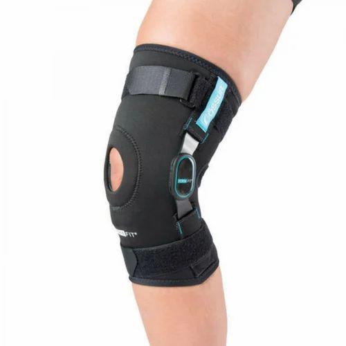 99ce9716fd Ossur Form Fit Knee Brace, Sai & Kaaizeen Prosthetic Solutions ...