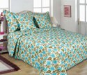Bed Covers Comforter & Quilts
