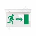 Emergency Exit Lights At Best Price In India