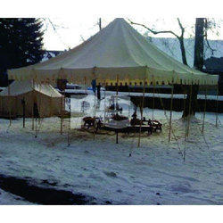 MT-6 Medieval Tent