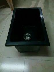 FRP Sink