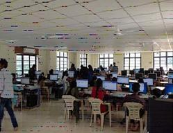 University Computer Centre