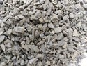 Stone Chips For Interior, Exterior & Garden Decoration