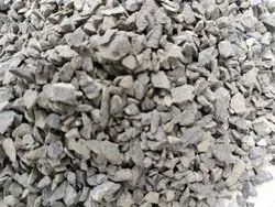 Gray Stone Chips for Natural Looking Garden Floor, Size: 20 mm, Packaging Type: Bag