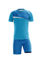 Indoor Soccer Uniform