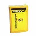 Bathing Shower Cap