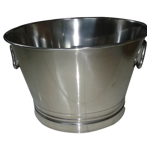beverage celebrations galvanized metal round tubs with party product rentals galvanised sizes tub