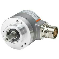 Kubler Encoder 8.5000.B14B.1024.0065, 8.5000.8351.1024, 8.5000.8352.1024, 8.5000.GB52.1024,