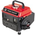 2 Hp Storm Cat Portable Generator