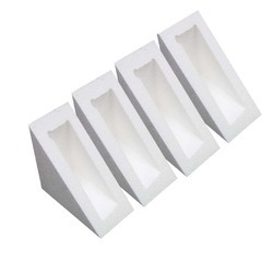 Corner Foam