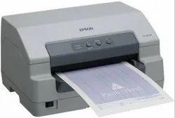 Epson PLQ 22cs Pass Book Printer