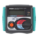 Sperry 3005MOV Digital Insulation Continuity Tester