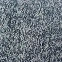 Metal Black Granite