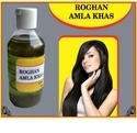 Roghan Amla 200 Ml