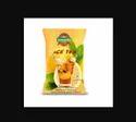 Instant Premix Mango Ice Tea
