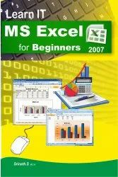 Online And Offlilne Excel Level 1 Training for Beginners, Mysore