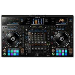 Pioneer DJ DDJ-RZX DJ Controller
