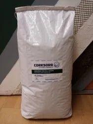 Universal Granules Corksorb