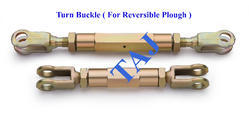 Turnbuckle  ( For Reversible Plough )