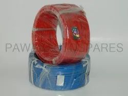 Automotive Wires Roll
