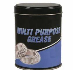 Multi Purpose Greases