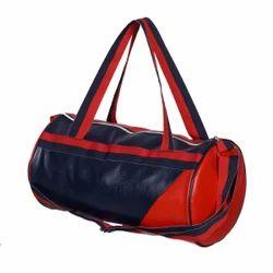 Designer Duffle Bag