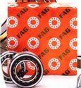 Thrust Roller Bearings Dealer For Fag
