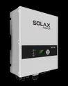 4KW Solax Grid Tie Inverter