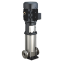 MV Series Horizontal Multistage Pump