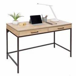 AAA Office Steel Tables