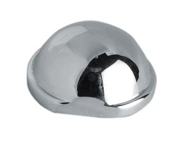 Viking CP Cap Plug, Size: 1/2 Inch , thickness: 15mm