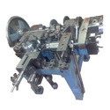 Anchor Chain Machine For Jewellery