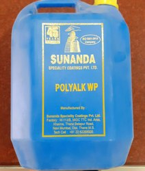 Sunanda Polyalk WP