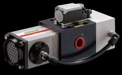 Sandsun VS12-760 Hydraulic Overload Protector