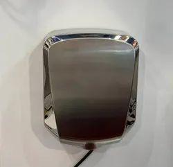 High Speed Steel Hand Dryer