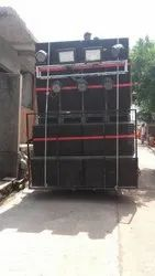 DJ Sound System For Events
