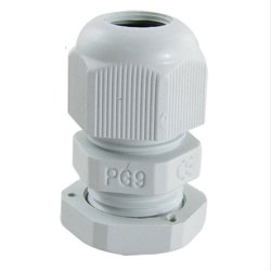 Cable Gland Straight
