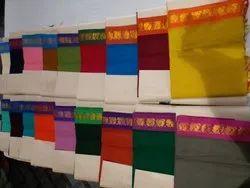 Rajkiran South Cotton Sarees