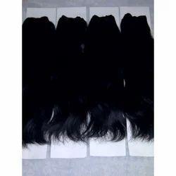 Hair Style Exports Human Hair