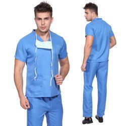 Surgeon Suit