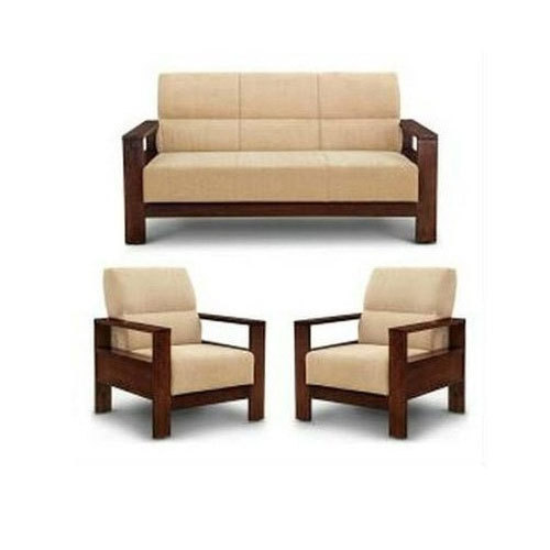 fancy sofa set at rs 30000 unit kirti nagar delhi id 18955357862 rh indiamart com