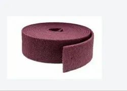 Abrasive and Emery Rolls