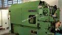 Pfauter Shobber Gear Hobbing Machine