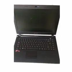 Acer Laptop, 4 Gb